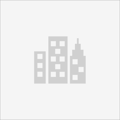 GULF BUILDING, LLC